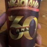 Nigloland-Ouverture-Anniversaire-30-Ans-Saison-2017-30