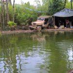 Nigloland-Ouverture-Anniversaire-30-Ans-Saison-2017-45