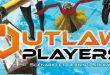 Outlaw-Players-tome-2-shonen-avis-review-manga-kioon