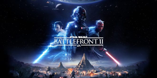 Star-Wars-Battlefront-2-EA-Dice-Criterion