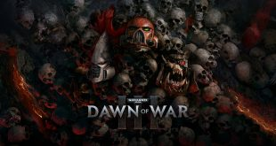 Warhammer-40k-Dawn-of-War-3-Relic-Sega-Logo-2