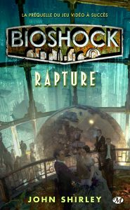 bioshock-rapture-roman-milady-john-shirley-avis-review-1