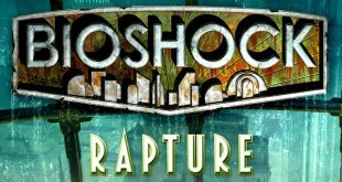 bioshock-rapture-roman-milady-john-shirley-avis-review-2