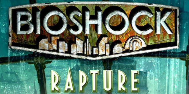 bioshock-rapture-roman-milady-john-shirley-avis-review-2