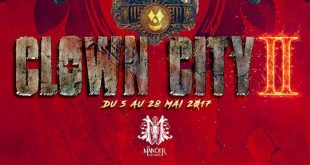 clown-city-manoir-de-paris-anniversaire