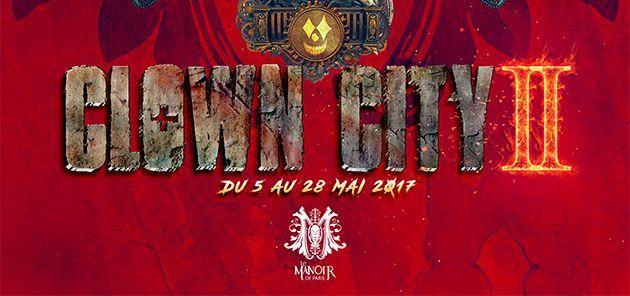 clown-city-manoir-de-paris-anniversaire