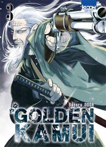 golden-kamui-tome-3-kioon-editions-manga-avis-review