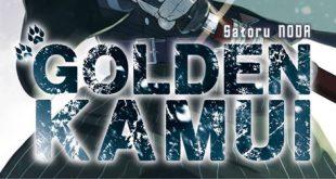 golden-kamui-tome-3-kioon-editions-manga-avis-review1
