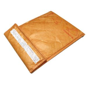 housse-protection-universelle-undercover-enveloppe-image-3
