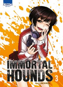 immortal hounds tome 3 fr vf manga scan