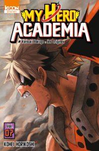 my-hero-academia-tom-7-kioon-manga-shonen-avis-review
