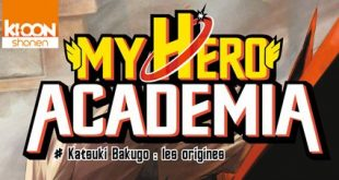 my-hero-academia-tom-7-kioon-manga-shonen-avis-review1