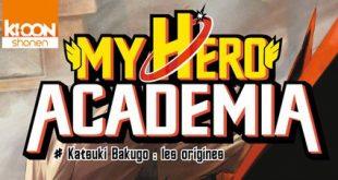 my-hero-academia-tom-7-kioon-manga-shonen-avis-review1