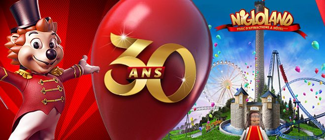 niglonews-nigloland-anniversaire-decoration-saison-2017-cirque