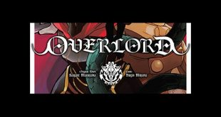 overlord-tome-2-ototo-manga-review-avis1