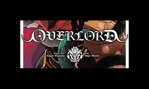 overlord-tome-2-ototo-manga-review-avis1