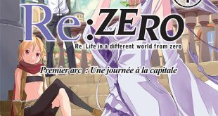 re_zero_vol1_jaq_web