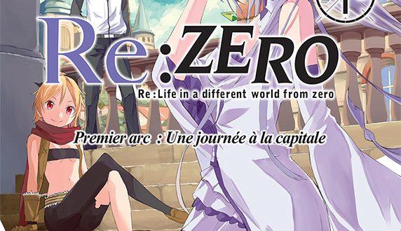 re_zero_vol1_jaq_web