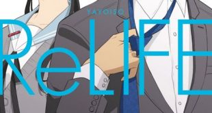 relife-kioon-manga-avis-review-critique-1