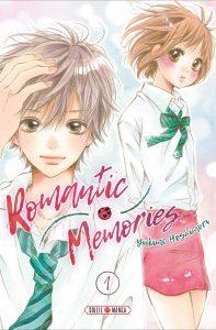 romantic-memories-tome-1-edition-soleil-avis-review-shojo