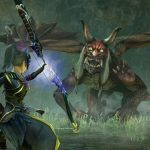 toukiden-2-koei-tecmo-screenshots-video-test-review-1