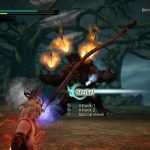 toukiden-2-koei-tecmo-screenshots-video-test-review-2