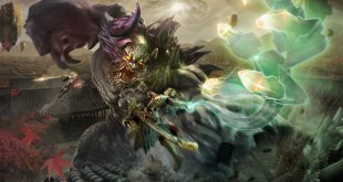toukiden-2-koei-tecmo-screenshots-video-test-review-4.