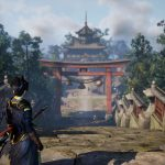 toukiden-2-koei-tecmo-screenshots-video-test-review-5