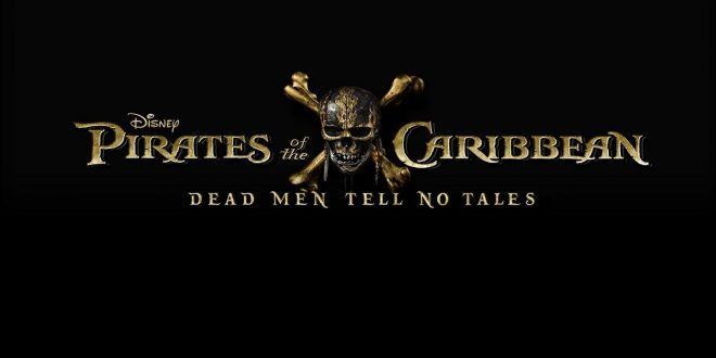 Pirates-des-Caraibes-La-Vengeance-de-Salazar-Pirates-of-the-Caribbean-Salazar-Revenge-Dead-Men-Tell-No-Tales-Disney-Bruckheimer