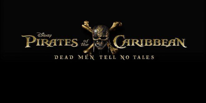 Pirates-des-Caraibes-La-Vengeance-de-Salazar-Pirates-of-the-Caribbean-Salazar-Revenge-Dead-Men-Tell-No-Tales-Disney-Bruckheimer