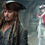 Pirates-des-Caraibes-La-Vengeance-de-Salazar-Pirates-of-the-Caribbean-Salazar-Revenge-Dead-Men-Tell-No-Tales-Disney-Bruckheimer02