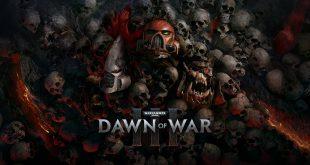 Warhammer-40000-Dawn-of-War-3-Sega-Relic