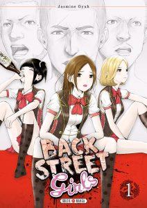 back-street-girls-volume-1-soleil-manga-1