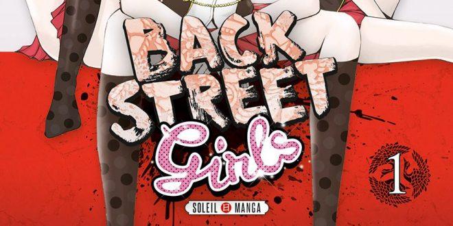 back-street-girls-volume-1-soleil-manga-2