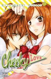 cheeky-love-tome2-delcourt-tonkam-manga-avis-review-1