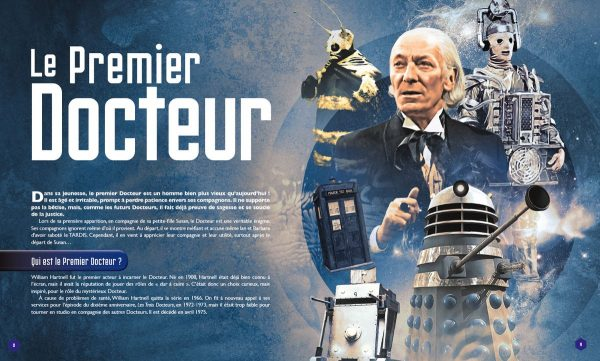 doctor-who-guide-ultime-404-editions-livre-photo-1