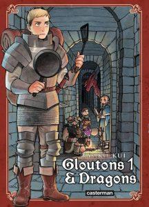 glouton-et-dragons-tome-1-casterman-1