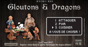 glouton-et-dragons-tome-1-casterman-2