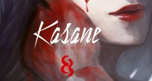 kasane-voleuse-visage-tome8-kioon-manga-avis-review