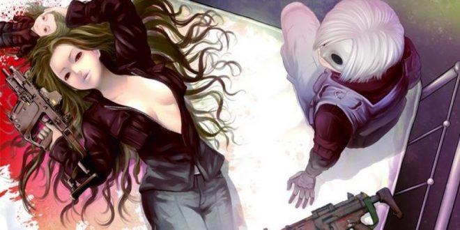 lockdown-tome-1-avis-review-critique-manga-kioon
