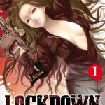 lockdown-tome-1-avis-review-critique-manga-kioon