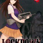 lockdown-tome-2-avis-review-critique-manga-kioon