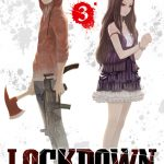 lockdown-tome-3-avis-review-critique-manga-kioon