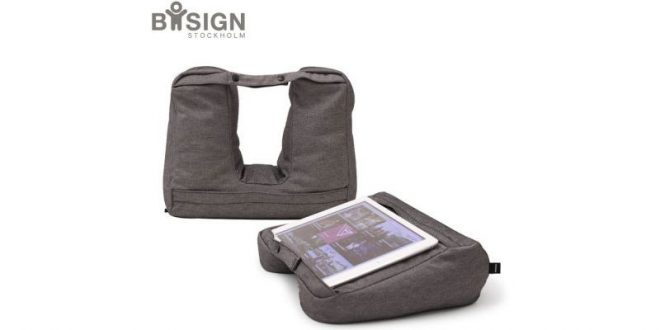 support-tablette-coussin-voyage-test-review-avis-1