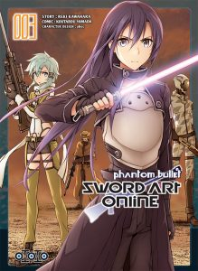 sword-art-online-phantom-bullet-avis-review-critique-ototo-manga