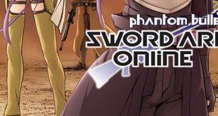 sword-art-online-phantom-bullet-avis-review-critique-ototo-manga1