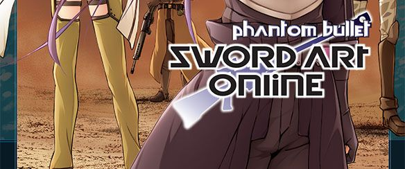 sword-art-online-phantom-bullet-avis-review-critique-ototo-manga1