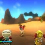 Ever-Oasis-Nintendo-3DS