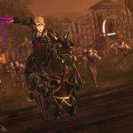 Fire-Emblem-Warriors-Nintendo-Tecmo-Koei