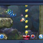 Hey-Pikmin-Nintendo-3DS